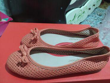 Женская обувь - Теплоключенка: Другая женская обувь