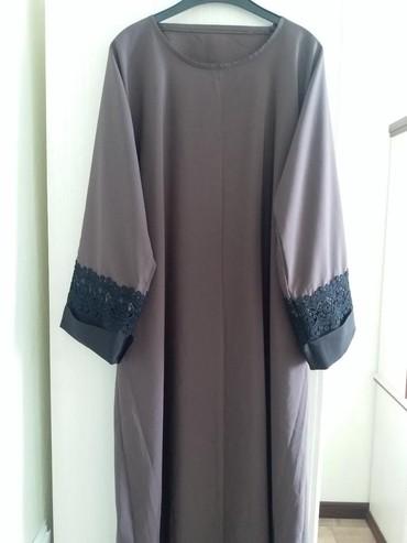 Хиджабы в хорошем состоянии... размер в Бишкек