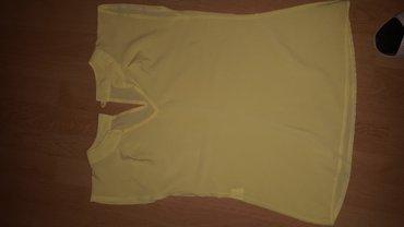 Košulje i bluze - Trstenik