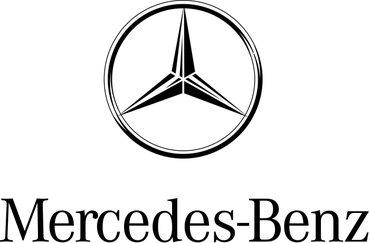 Bakı şəhərində Mercedes-Benz Ehtiyat Hisseleri