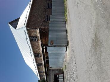 коммерческие-помещения в Кыргызстан: Действующий бизнес. 9 квартир+участок 4 сот.+складские помещения. Во