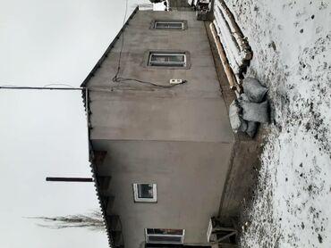 Шифер 6 волновой цена - Кыргызстан: Продам Дом 90 кв. м, 4 комнаты