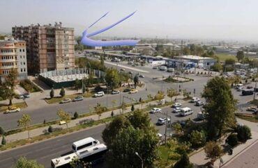 Недвижимость - Таджикистан: Продается квартира: 5 комнат, 85 кв. м