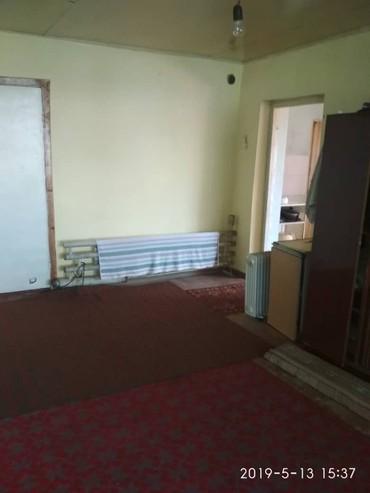 Продаю дом, Ж.м Ак орго ул. Ай пер. в Бишкек