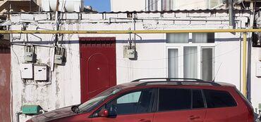 Ev satılır 28 kv. m, 2 otaqlı, Bələdiyyə