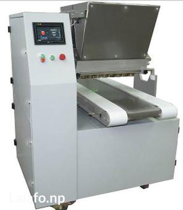 Кондитерское и хлебопекарное оборудование от производителя в России , in Kathmandu - photo 4