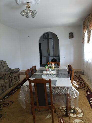 tekerli ev satilir in Azərbaycan   ÇANTALAR: 12 kv. m, 5 otaqlı