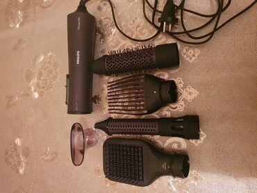 дача в аренду в баку посуточно в Азербайджан: Bakü elektronik den alındı.Yeni kimidir. Hal hazirda satis qiymeti 170