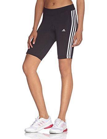 Adidas Climacool Training 3-stripes Ind Цена:4200-50%=2100 в Бишкек