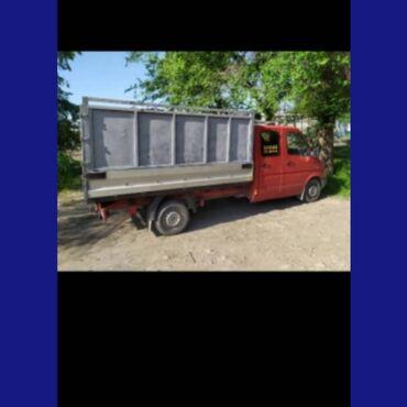продаю квартира бишкек в Кыргызстан: Портер Региональные перевозки, По городу | Борт 3500 кг. | Переезд, Вывоз строй мусора, Вывоз бытового мусора