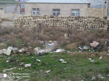 zapchasti na deu в Азербайджан: Продам 2 соток Строительство от собственника
