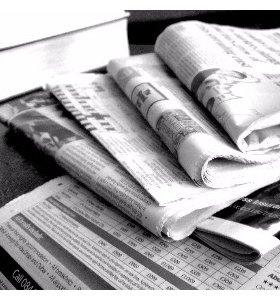 """Нужен редактор в издательский центр """" Info"""" в Бишкек"""