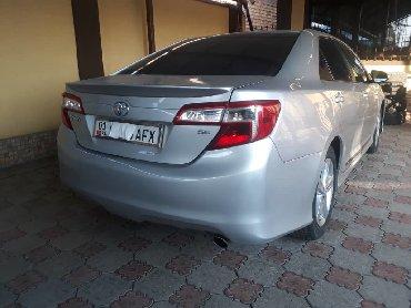 toyota techstream в Кыргызстан: Toyota