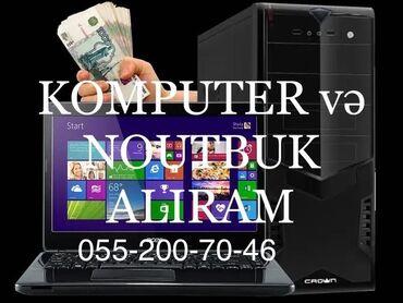 кето генетик в бишкеке в Азербайджан: Noutbuk, PlayStation, komputer alıram. Yeni Işlənmiş və xarab