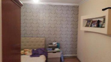 пол дома купить бишкек в Кыргызстан: Продам Дом 115 кв. м, 6 комнат