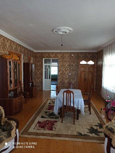 bul bul - Azərbaycan: Satış Ev 800 kv. m, 7 otaqlı