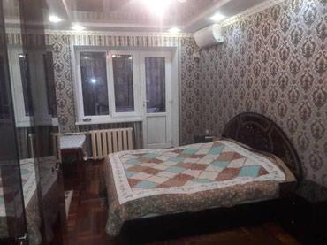 Сдаю 2-х комнатная квартира со всеми удобствами Токтогула-Белинка в Бишкек
