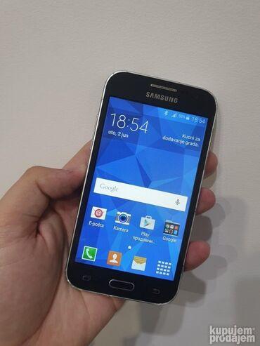 Fiksni telefon - Srbija: Samsung galaxy Core prime(Korišćeno)30,00 € - Fiksno(Zamena