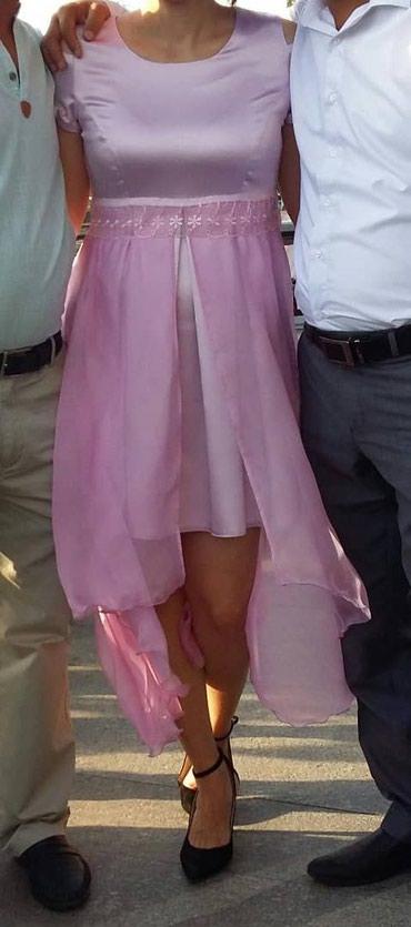 Продаю летнее платье для беременных. в Бишкек