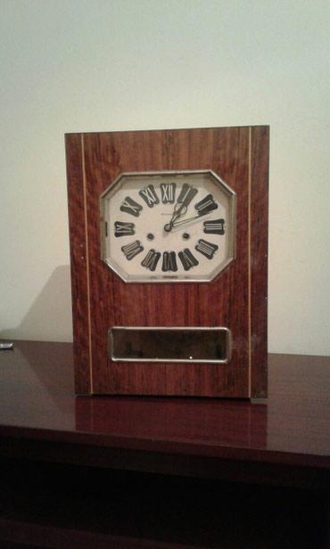 """81 объявлений: Продаю советские часы """" Янтарь """" 1982 года выпуска"""