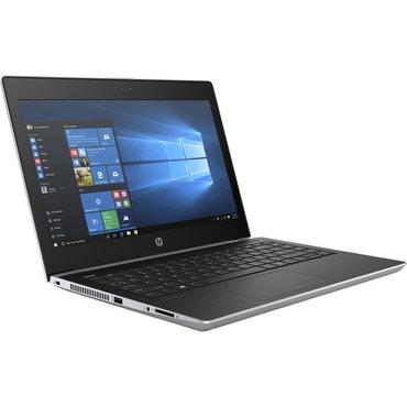 hp probook s в Азербайджан: HP ProBook 430G5 i7Məhsul kodu: Kredit kart sahibləri 18 aya qədər