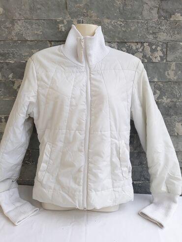 Moto jakna akito - Srbija: Jakna S vel.Nema oštećenja