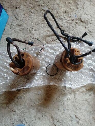 Wolsfagen tuareg 3.2 benzin nasosu tezekimidi saz vezyetde