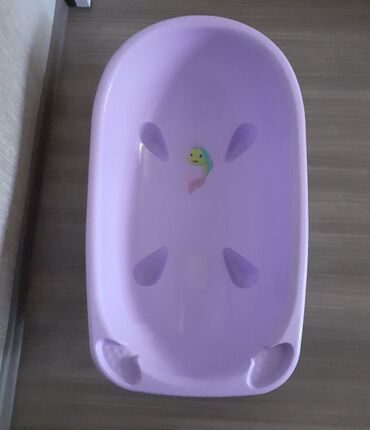 ванна из стекловолокна в Азербайджан: Uwaq ucun vanna. ideal veziyyetdedir. tezeden secilmir. setka ve