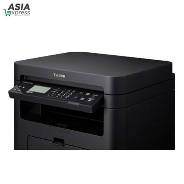 принтер мфу 211 canon в Кыргызстан: Мфу принтер сканер ксерокс