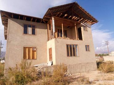 купить участок под автомойку в Кыргызстан: Продам Дом 200 кв. м, 5 комнат