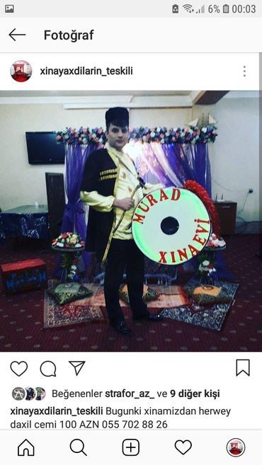 Bakı şəhərində Tecili davul satilir qiymet sondur ciddi alicilar zeng elesin tecili