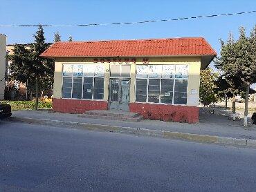 Mağazalar - Azərbaycan: Sumqayıt şəhəri. 51-ci məhəllədə yerləşir.Yol kənarı obyektdir. 50