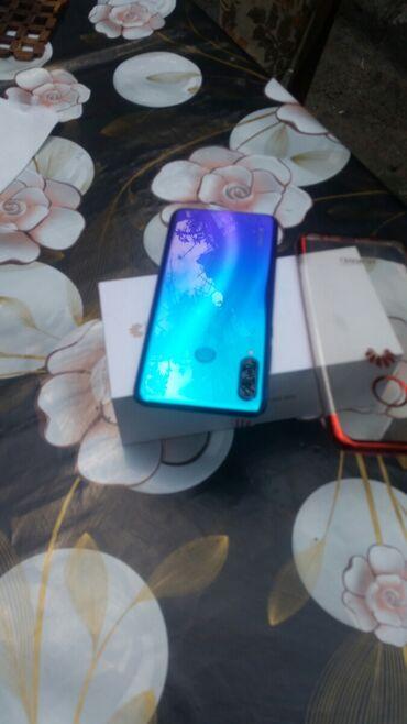 Huawe - Azərbaycan: Huawei p30 layt 128 sonnn qiymetdir gelib alan wexs xanimla gorwub