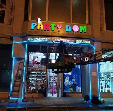 vizitkalar - Azərbaycan: Reklam, çap   Diklet, Led reklam, Elektron tablo   Montaj, Dizayn, Çap