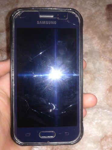 Продаю срочно Samsung j1 mini