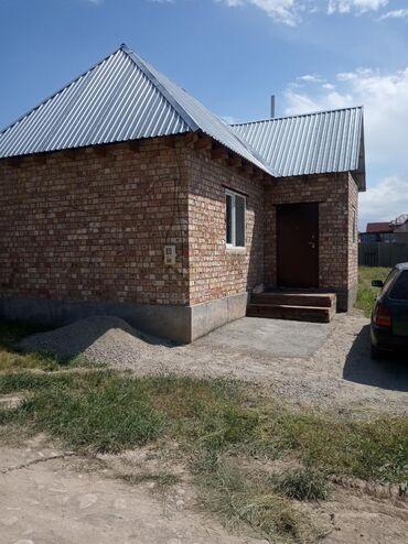 Продам Дома от собственника: 60 кв. м, 3 комнаты
