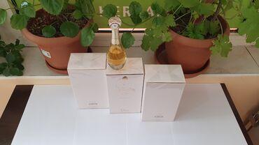 Jador Dior 40ml Dubay istehsalı qadın ətri
