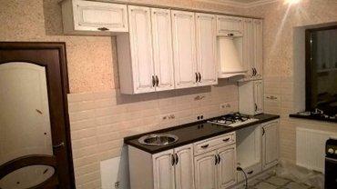 Мебель на заказ кухонные гарнитуры шкафы купе и многое другое +доставк в Бишкек