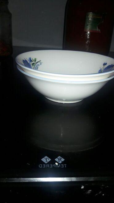 Продаю посуду по низким ценам