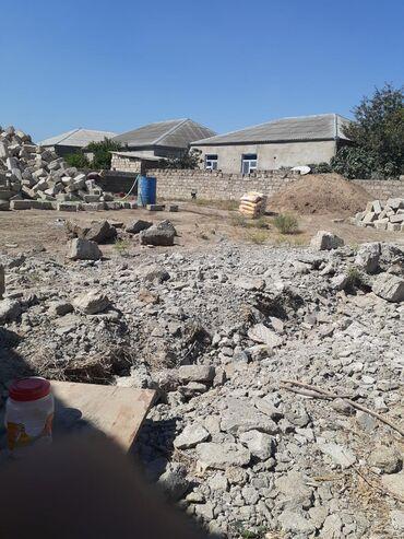audi 100 19 mt - Azərbaycan: Safxoz ramanliya təcili 2 fəhlə lazımdı heyət evi tikilir iş sati 7/19