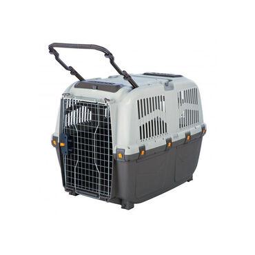 """Переноска """"Skudo"""", бокс, контейнер для перевозки животных, 5 размер"""