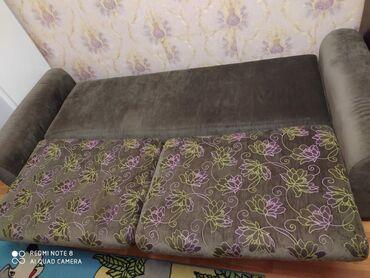 TECILI SATILIR!!yeni divan alindigi ucun evden cixmalidi,bir dene alt
