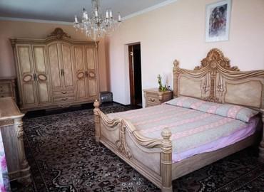 Особняк в Бишкек