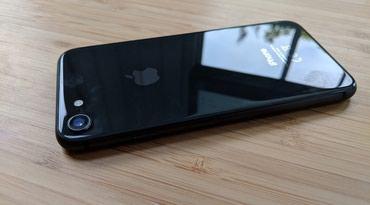Куплю Apple 8 для себя  в Бишкек