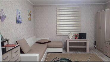 Продается квартира: Военно-Антоновка, Студия, 30 кв. м