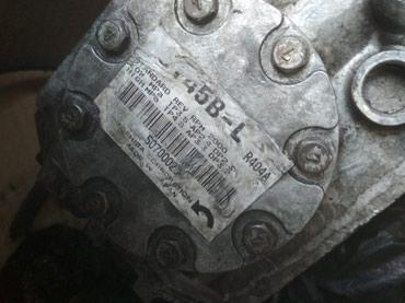 Куплю компрессор на авто тел  в Каракол