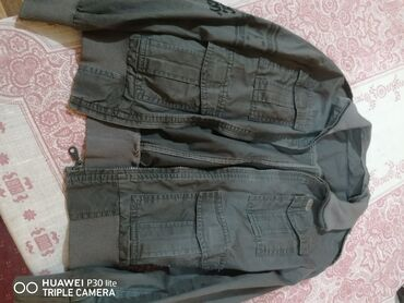 Majica goa - Srbija: No no club jaknica, tanka, decija, za visinu 137 do 143 cm, uzrast 10