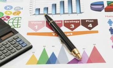 banja pod biznes в Кыргызстан: Бухгалтерский учёт компании это очень важная составная часть бизнеса