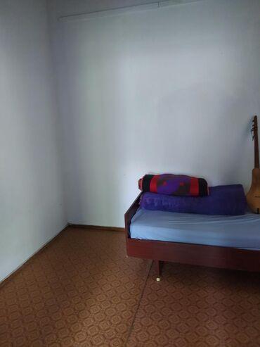дисплей на редми 5 в Кыргызстан: Продам Дом 60 кв. м, 5 комнат