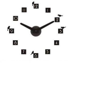 Создайте себе свои часы! Несколько в Бишкек